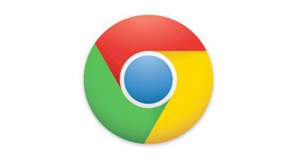 скачать гугл хром 64 разрядный - Софт