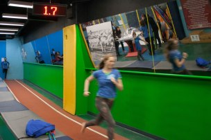 Sports Hall-14