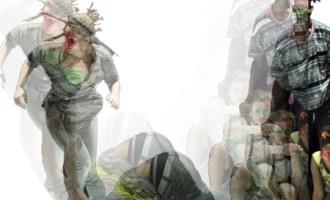 ARTSpeak: Elevate Returns for 10 Days of Art in Downtown Atlanta