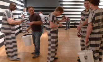 SEEK ATL: Connecting Community Through Studio Visits