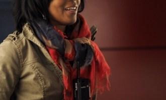 National Black Arts Festival Honors Sheila Pree Bright and Deborah Willis