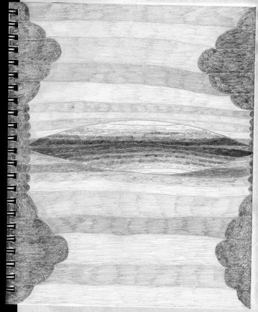 sketchbook David Onri Anderson 33. paperlantern_22