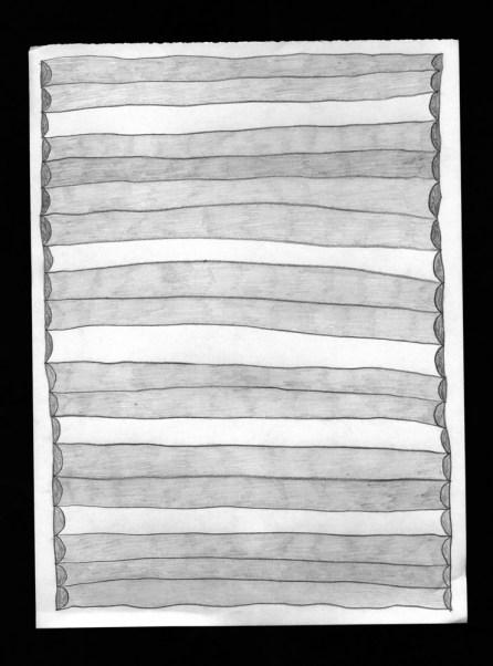 sketchbook David Onri Anderson 45. paperlantern_41