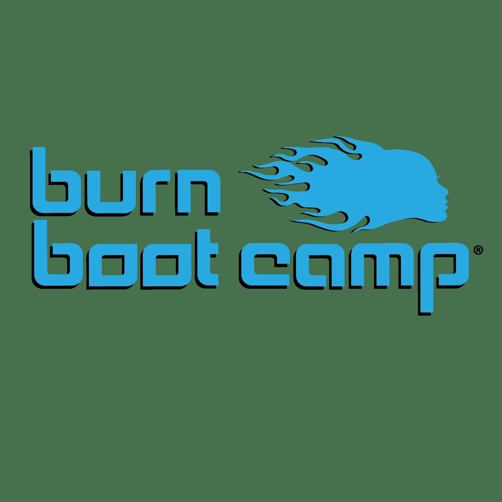 Burn boot camp wexford