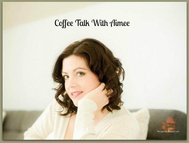 coffee_talk_2