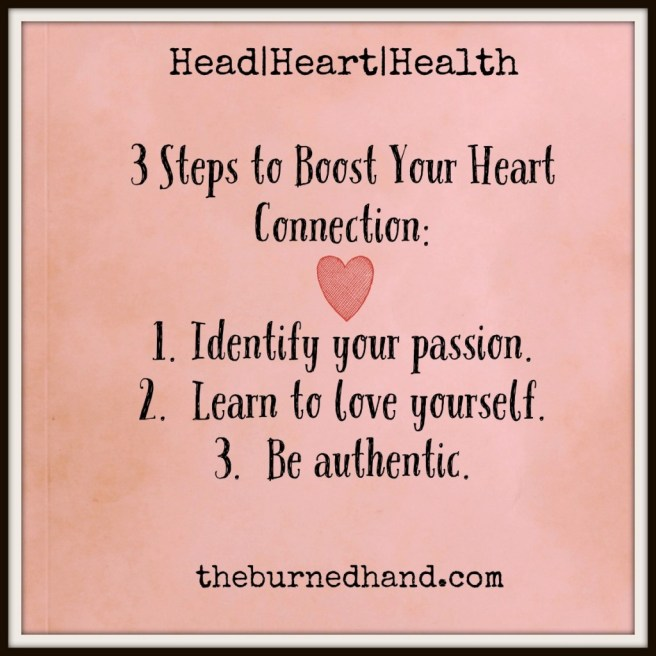 Boost_heart