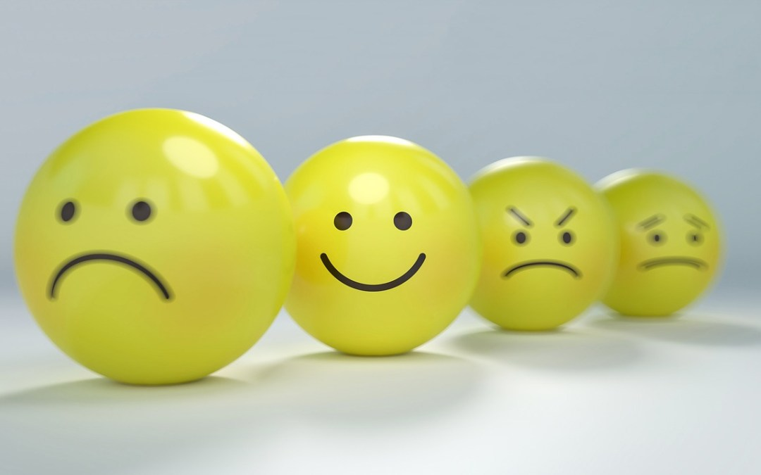 5 Toxic Habits That Get in the Way of Your Happiness!