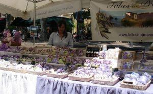 lavender bags1