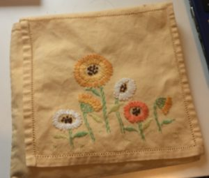 marigold-embroidery-1