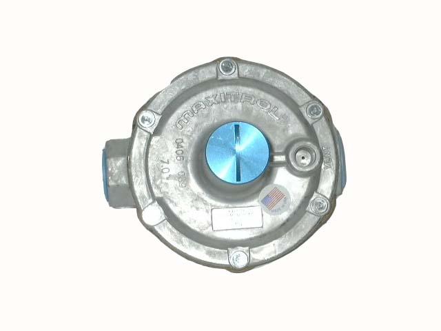 "325-3-3/8"" GAS PRESSURE REGULATOR, Burner Parts Now"