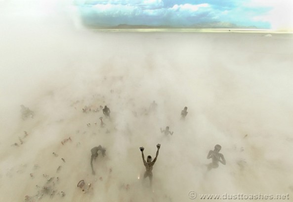 Crude-Awakening-during-Burning-Man-dust-storm