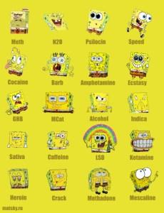 Spongebob_drugs