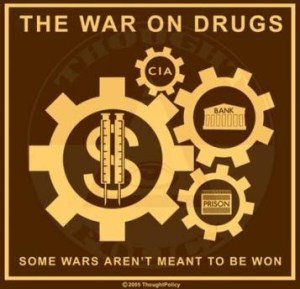 war on drugs 3
