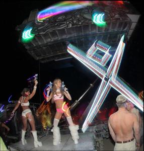 Dancetronauts2
