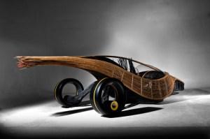bamboo phoenix-concept-car-2