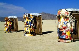 paper-mache-porta-potties1