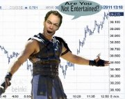 Max-Keiser-entertained