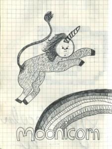 moonicorn police sketch artist impression