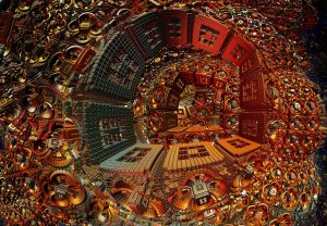 entrance_to_the_hive_mind_by_vitaloverdose-d5k0803