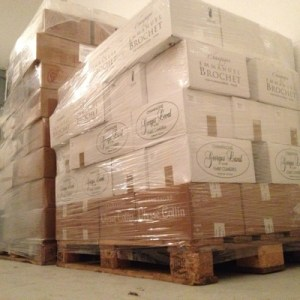 pallets-champagne