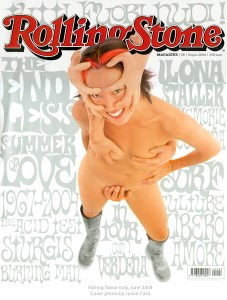 rolling_stone_title