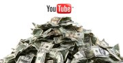 youtube-money