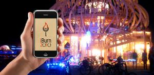 1683901-burning-man-gets-its-own-iphone-app-updated-rotator