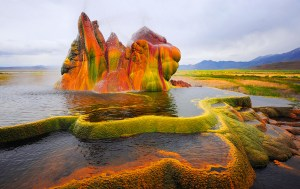 fly ranch geyser 4