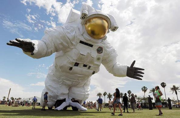 3028987-slide-s-3-a-coachella-astronaut