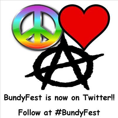 bundyfest 3