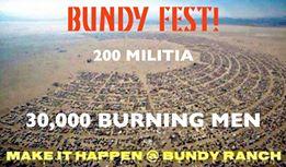 bundyfest 4