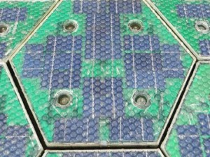 Solar-Panels-By-Scott-and-Julie-Brusaw-of-Solar-Roadways-300x224