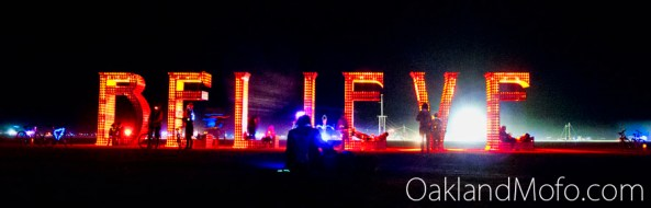 believe-burning-man-2013