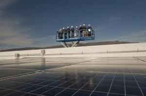 solar array _ 350