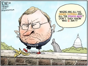 grover-norquist-cartoon-weyant-495x372