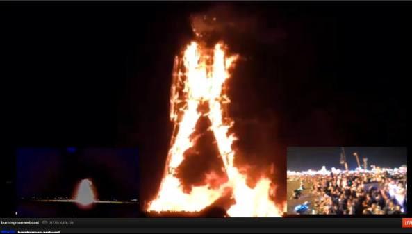 2014 man burns split