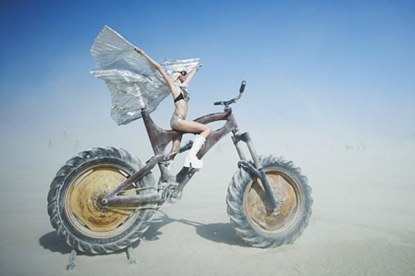 art bikeibis.600x400