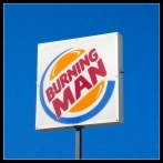 burning-man-burger-king1