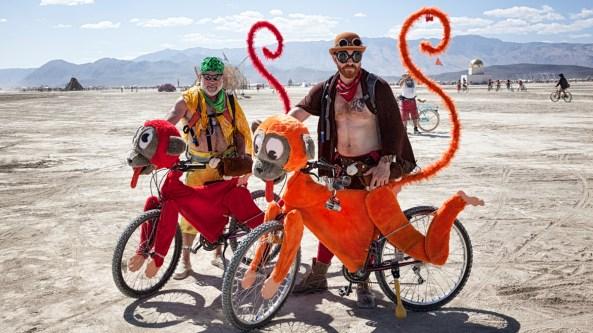 2014 monkey-bikes-playa