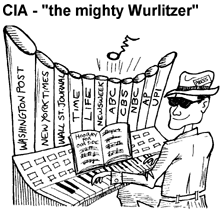 CIA-the-mighty-Wurlitzer