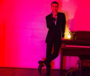 photo: david-kiss.com