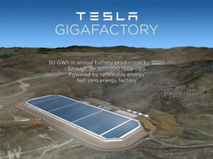 rendering-of-tesla-battery-gigafactory-outside-reno-nevada-sep-2014_100479365_m