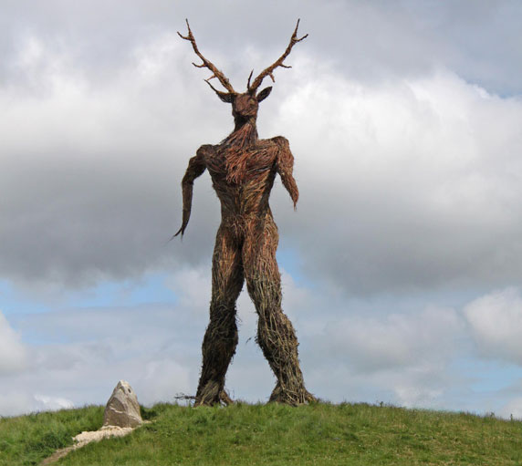 wickerman_festival