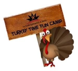 Turkey_Time_Fun_Camp_Logo_copy