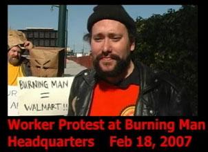 protest-burningman_2-18-07