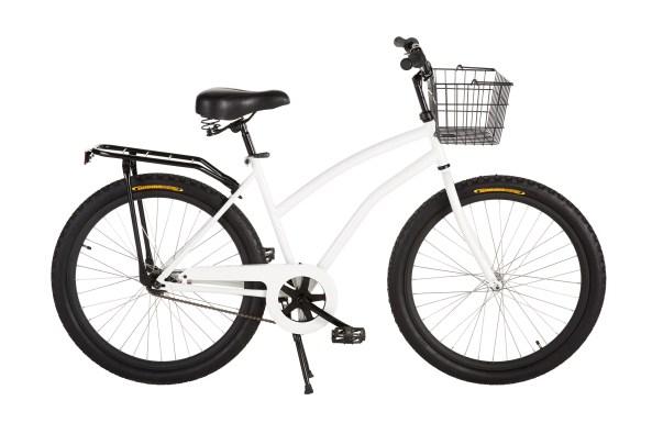 loop bike