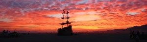 cropped-La-Contessa-just-before-sunrise