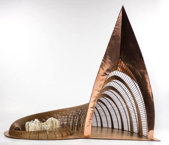 2015 temple copper