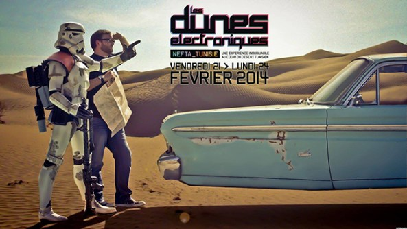 les-dunes-electronique-tozeur