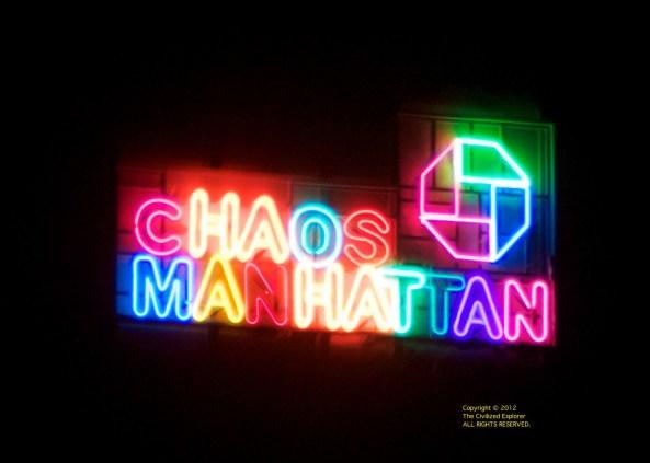 chaosManhattan01-X2